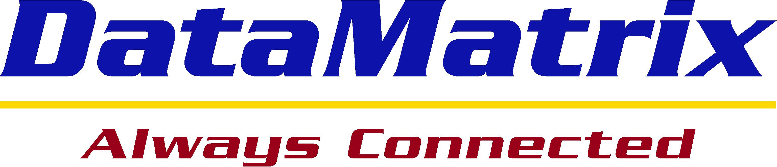 DataMatrix Systems, Inc.